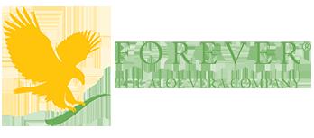 Forever Aloevera Österreich